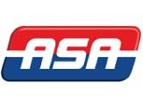 asa-certified