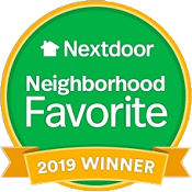 neighborhood-award