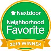neighborhood-award